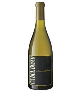 Ca' del Bosco Chardonnay 2014