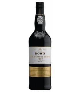Oporto Dow's LBV