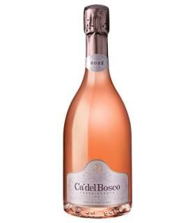 Ca' del Bosco Cuvée Rosé