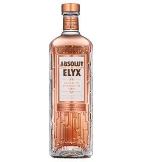 Absout Elix