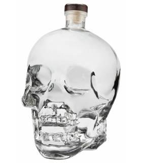 Crystal Head 3L