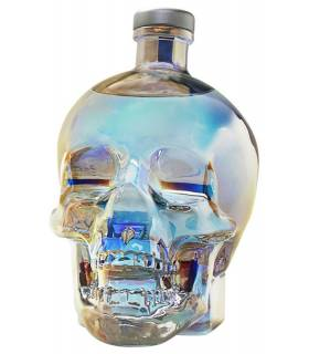Crystal Head Aurora 1