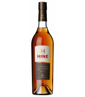 Hine H By Hine VSOP