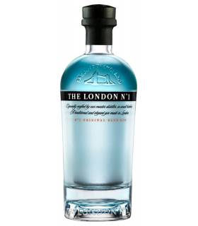 London Blue Nº1