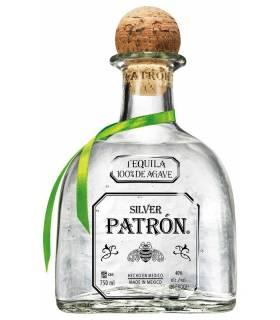 Patrón Blanco