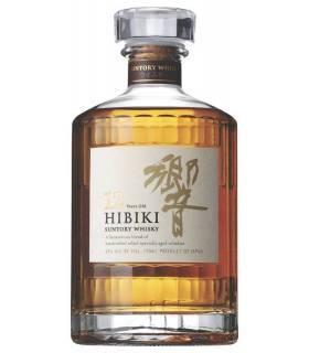 Suntory Hibiki 12 Años