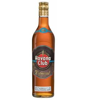 HavanaClub5Años