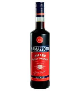 Amaro Ramazzoti