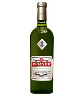 Absenta Pernod