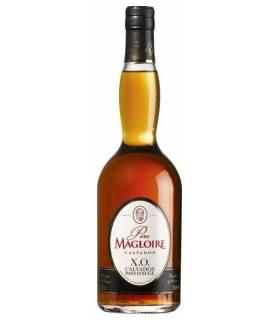 Calvados Pere Magloire X.O.