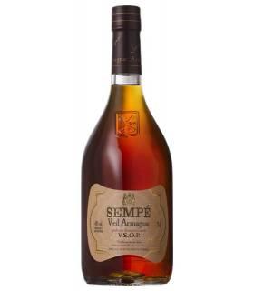Armagnac Sempe VSOP