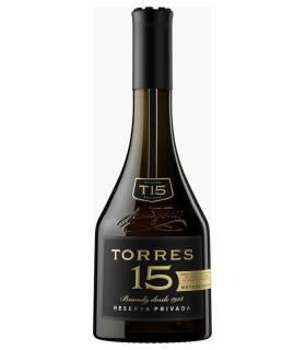 Brandy Torres 15 Años