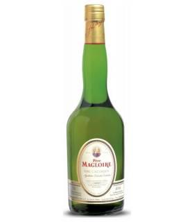 Calvados Pere Magloire Fine