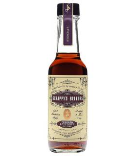 Scrappy`S Bitters Lavender 0