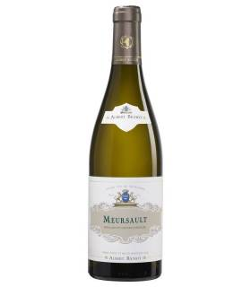 Albert Bichot Meursault Blanc 2018