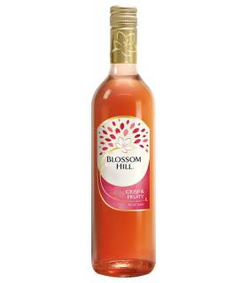 Blossom Hill Crisp & Fruit Rose