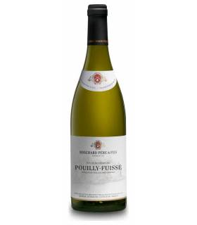 Bouchard Pere & Fils Poully Fuisse 2016