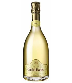 Ca' del Bosco Cuvée Prestige Jeroboam NV