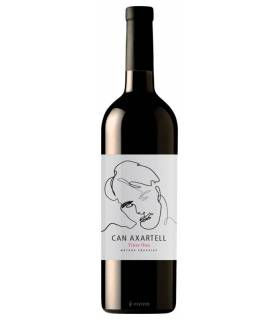 Can Axartell Tinto 2014
