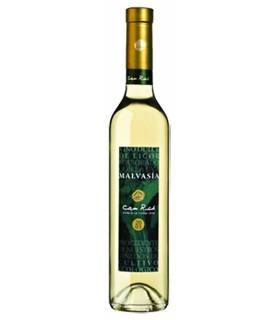 Can Rich Malvasia