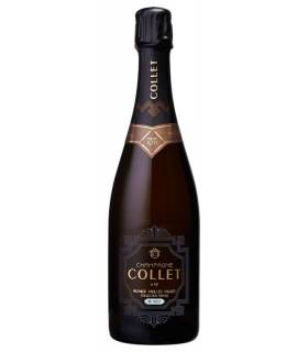 Collet Brut Collection Privee 2008
