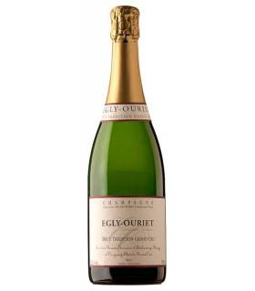Egly Ouriet Grand Cru Brut Tradition NV