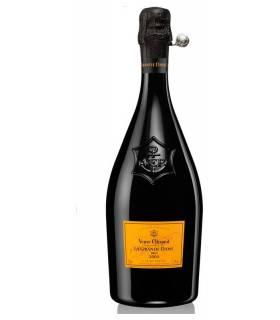 Veuve Clicquot La Grand Dame Magnum NV