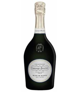 Laurent Perrier Blanc de Blancs NV