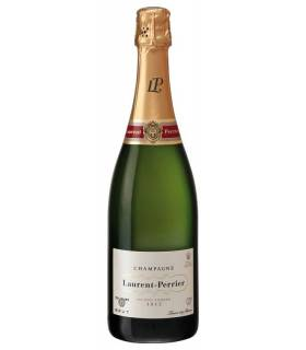 Laurent Perrier Brut (Kosher) NV