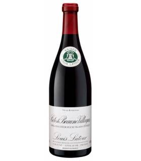 Louis Latour Cote de Beaune Villages 2017
