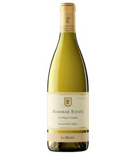 Marimar La Masia Chardonnay 2017