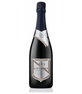 Nyetimber 1086 Prestige Cuvée White 2010