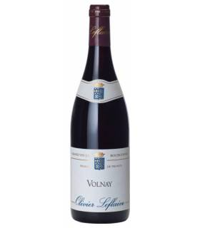 Olivier Leflaive Volnay 2015