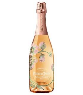 Belle Epoque Rosé Jeroboam