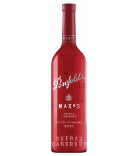 Penfolds Max's 2016