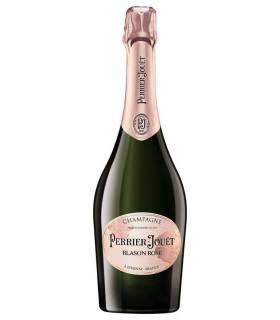 Perrier-Jouët Blason Rosé NV