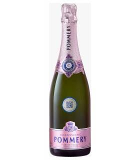 Pommery Rosé NV