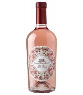 Santa Margherita Stilrosé 2017