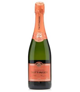 Taittinger Follies de la Marquetterie (EST) NV