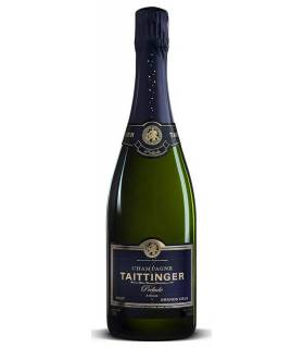 Taittinger Prelude Grands Crus NV