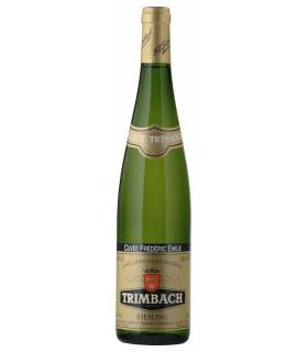 Trimbach Cuvee Federic Emile Riesling