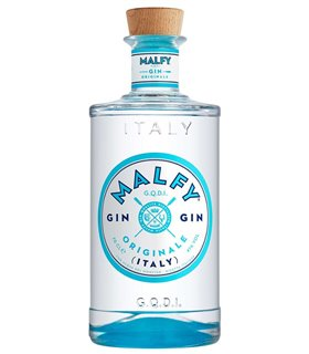 Ginebra Malfy Gin Originale
