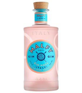 Ginebra Malfy Gin Rosa