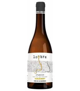 Loebre 2018