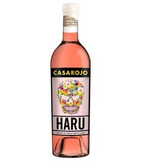 Haru Rose