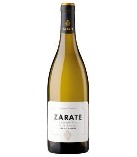 Albariño Zarate