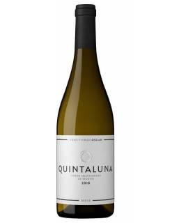 Quintaluna