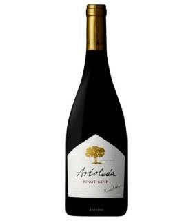 Arboleda 2018